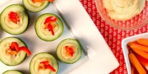 cucumbercups_lead_asolarski