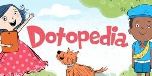 dotopedia_banner