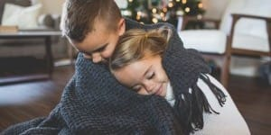 eco-conscious-christmas