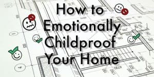 emotionalchildproof_lead