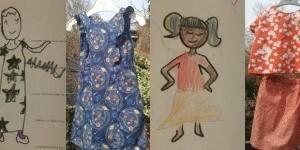 fashion-designs-by-kids