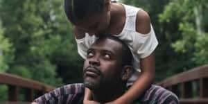 father-daughter-Twenty20