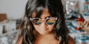 five-year-old-girl-responsibility-