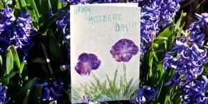 flowerprintcards_lead_snordholtmcphee