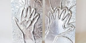 foilhandprint_lead_lmyers