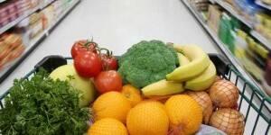 food_shopping_rotator