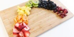 fruitparfait_lead1_jkossowan