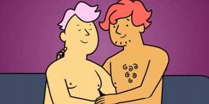 gay-sex