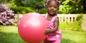 girl_playing_catch_rotator