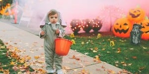 halloween-rob-thomas-lead