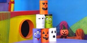 halloweenbowling_lead_kidscbc