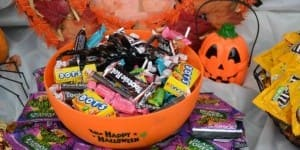 halloweencandy_parents
