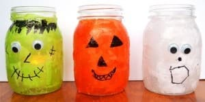 halloweenjars_lead_gbell