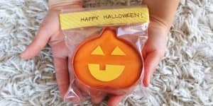 halloweenplaydough_lead_jkossowan