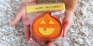 halloweenplaydough_lead_jkossowan