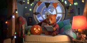 halloweenshows2021_lead