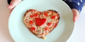 heartpizza_lead_jkossowan