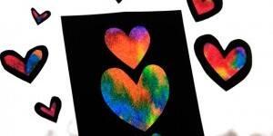 heartsuncatchers_lead_jcurrie