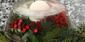 ice_mould_ext