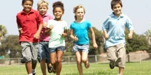 kerry_freerange_kids_ext