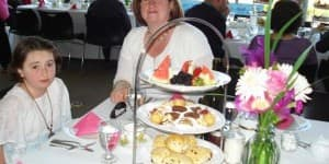 kerry_mothersday_tea_ext
