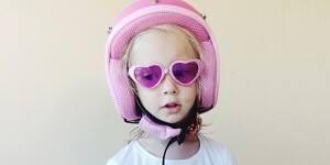 kid-in-helmet