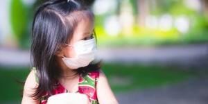 kid-wearing-mask-covid