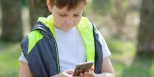 kids-social-media-use