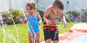 kids-sprinkler