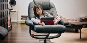 kids-tech
