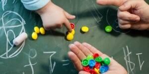 kindergarten-full-day-teachers