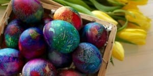 lead-easter-tyed-dye-eggs
