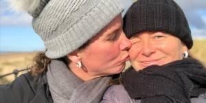 lesbian-parents