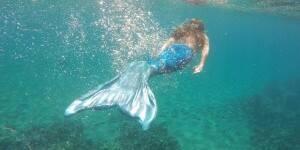 mermaid-lead