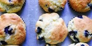 muffins_lead_jvanrosendaal