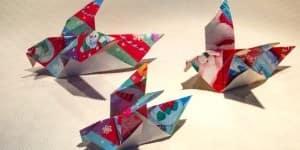 origamibirds_lead_clubparka