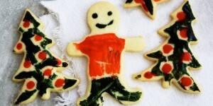 paintedcookies_lead_jvanrosendaal