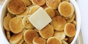 pancake-cereal-trend