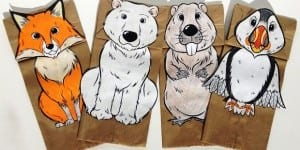 paperbaganimalpuppets_lead2_vcaldwell