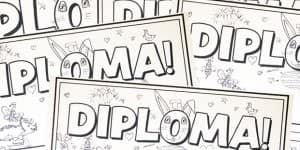 parents-lead-diploma