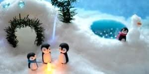 penguinworld_lead_lmyers