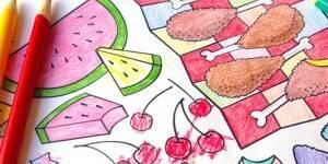 picnic_lead_pdotey