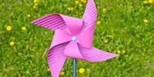 pinwheel_lead_snordholtmcphee