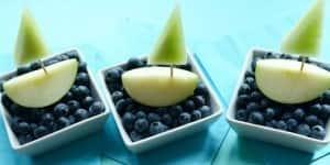 pirateshipfruitcups_lead_jdubien