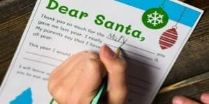 printable-letter-santa-LEAD-SKeeping