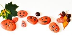 pumpkinrocks_lead_lmyers