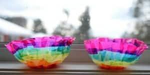 rainbowbowls_lead_mmacmillan