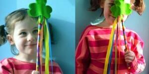 rainbowwand_rotator_mmacmillan