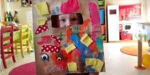 robots_rotator_agreenwood