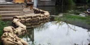 sandbagging